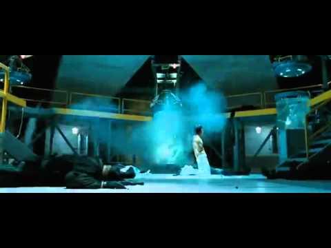 Бросок кобры  Возмездие 2012 скачать бесплатно фильм, смотреть онлайн, soundkino biz