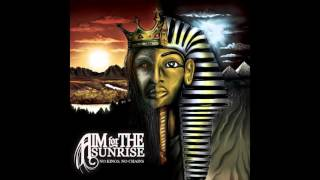 Watch Aim For The Sunrise Crownless video