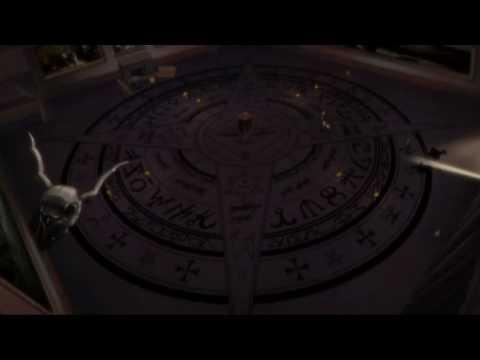 Devil May Cry AMV Hollywood Undead My Black Dahlia