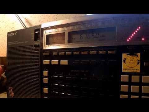 14 04 2015 Radio Japan NHK World in Russian to EaEu 0430 on 6165 Sitkunai