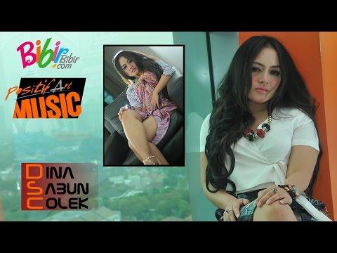 download lagu Wawancara Dina Sabun Colek At Liputan6 & Tabloid Bintang gratis
