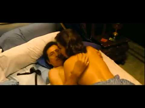 Vidhya Balan Nasrudheen Sha Hot Bed Scene video