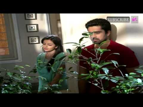 On Location | Iss Pyaar Ko Kya Naam Doon? Part 2 video