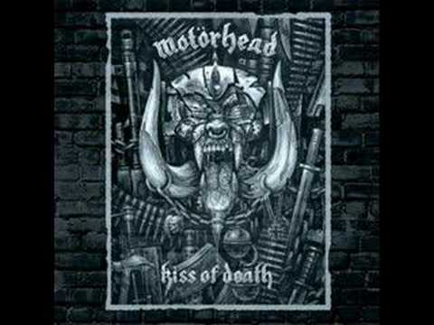 Motorhead - Devil I Know