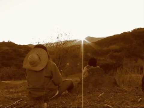 el condor pasa en nahuatl y español, amanecer en chiepetlan, erick de jesus
