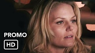 "Once Upon a Time Series Finale ""Will They Live Happily Ever After?"" Promo (HD)"