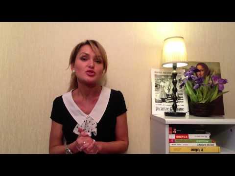 Видеоуроки итальянского языка - видео