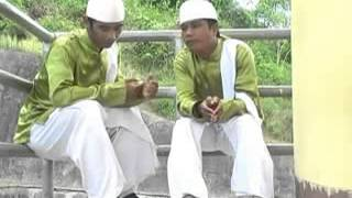 Al Abror - Tak Apasah (New Album 2011) - YouTube