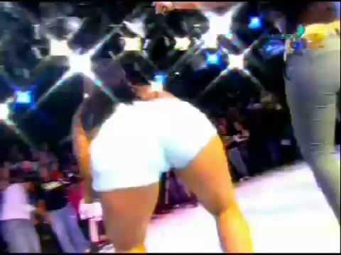 O Melhor Das Frutas Gostosas Do Funk video