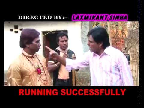 Khortha Film--tor Aankheek Lor--promo.mp4 video