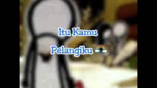 download lagu Kata Selingkuh gratis