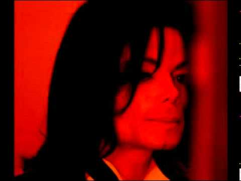 Michael Jackson Thriller 2010 new video.mpg