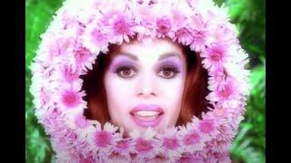 Deee Lite 34 Power Of Love 34 Official Music Audio