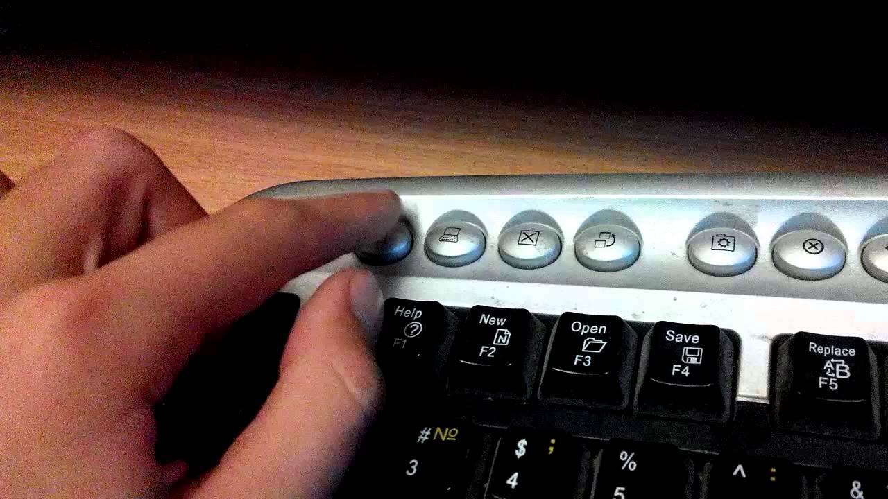 Как сделать кнопку неактивную