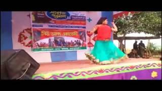 Download Ashi Ashi Prem | Shakib Khan | Shahara | Bangla Movie Song | Prem Koyedi | SIS Media 3Gp Mp4