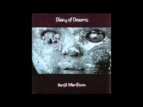 Diary Of Dreams - Drama