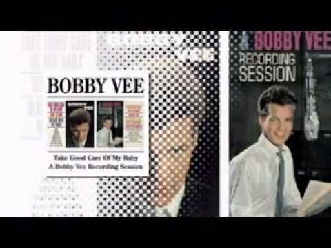 Bobby Vee - The Opposite