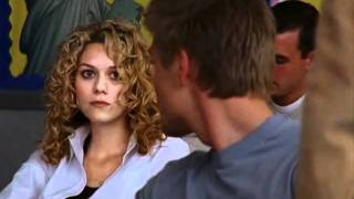 One Tree Hill - 102 - l'Economie de Mots - [Lk49]
