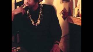 Watch Fishbone Junkies Prayer video