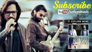 Dil Mere   Kunaal Vermaa, Rapperiya Baalam New Songs 2015   Latest Hindi Songs 2015via torchbrowser
