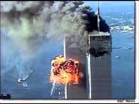 Massachusetts U.S. Rep. Lynch promoting 9/11 declassification