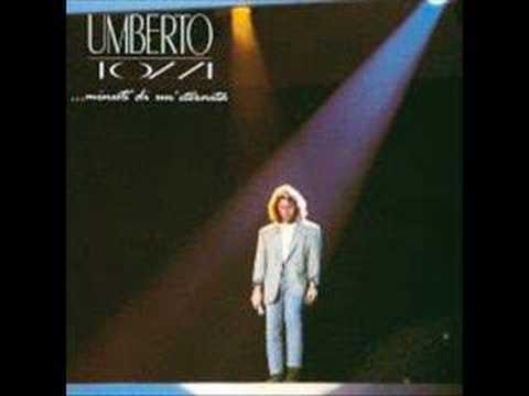Umberto Tozzi   Tu sei di Me