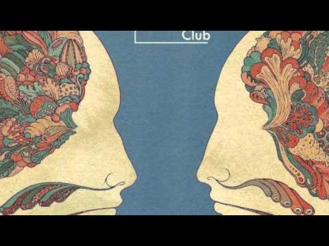 Bombay Bicycle Club - Fracture