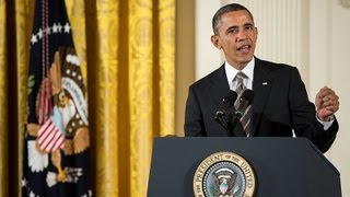 President Obama Presents the 2012 Presidential Citizens Medals-white house,