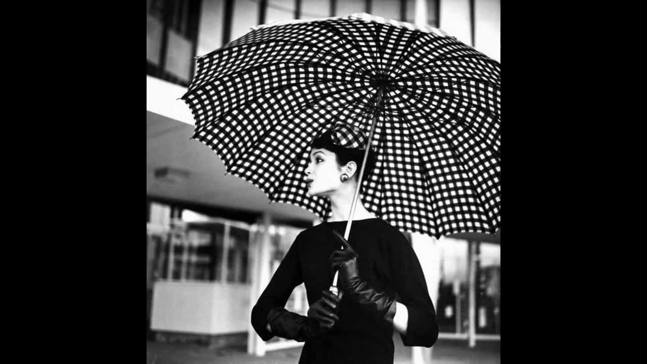 Coco Chanel Designs 1950s