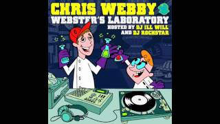 Watch Chris Webby Block To The Burbs video
