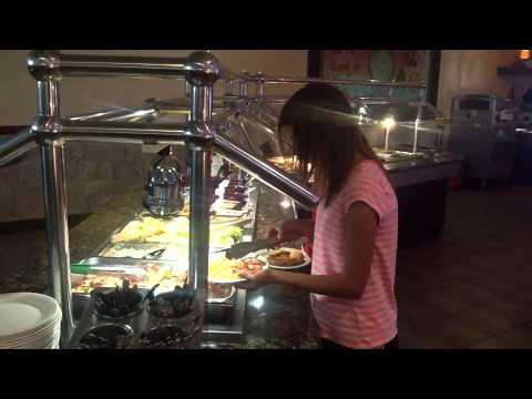 Chinese Restaurant China Buffet Vicksburg Ms chinese restaurant
