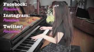 Watch Andrea Bocelli Mai Piu Cosi Lontano video