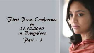 What really happened in the controversial Nithyananda Ranjitha sex Video-3