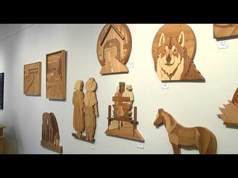 wood-art-shaw-tv-port-alberni.html