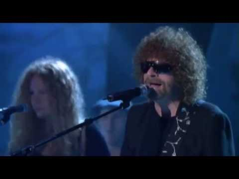 Electric Light Orchestra-Evil Woman