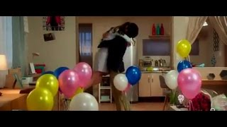 ROMANCE - Something About One Percent - Lee Jae In & Kim Da Hyun Ep-11