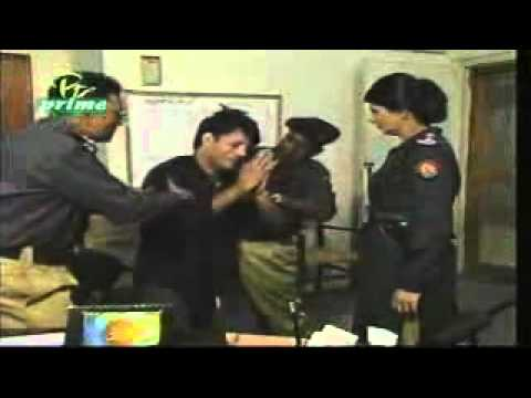 Ptv Stn Drama Serial   Pais E Aaina     Title Song   Youtube video