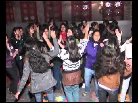 Pal Bhar Ke Liye Koi Hame Pyaar Kar Le by Amit SanaLive In Concert...