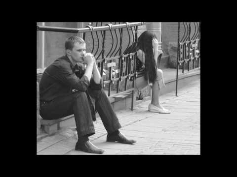Download Lagu Cigarettes After Sex - Sunsetz MP3 Free