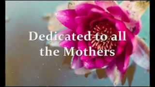 Janam Janam ho tu hi mere pass Maa (Happy Mother's Day) Guitar Cover by C.Garrett