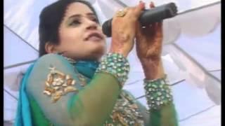 MISS POOJA LIVE AT LOHARE (MOGA), PB, INDIA HELD ON MAR 15, 2012 PART 4