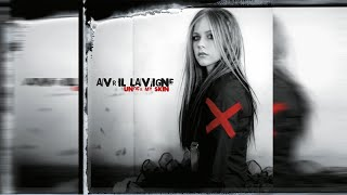 Watch Avril Lavigne Under My Skin video