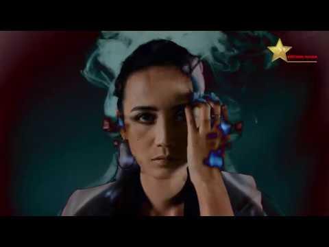 Cathyn - Virus Mantan (Official Music Video)