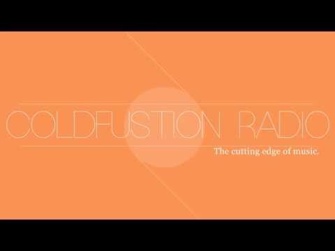 ColdfusTion's 2 Hour MegaMix!