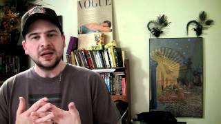 Video: Lee Strobel: The Case for Christ - Steve Shives 13/16