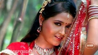 Pyaar Tohase Kari Ham | Mahabharat | Kajal Raghwani, Robin Khan | BHOJPURI HIT SONG