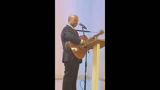 tamirat haile new ethiopian protestant mezmur 2017