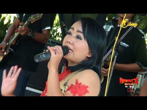 RANGDA TIMBANGAN | VOC. PUTRI MAHESA | MUSTIKA NADA LIVE JATIMULYA | 26 JULI 2017