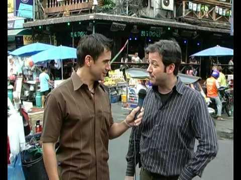 Bangkok Update – Nana 1 -13 Mar 2010