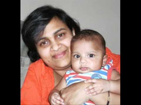 Manoj Silva -mama Great video